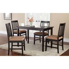 Kitchen Tables Big Lots by Dining Tables Kmart Kitchen Tables Big Lots 3 Piece Pub Set
