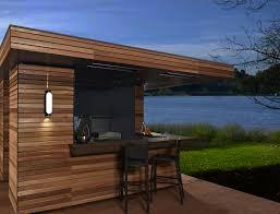 cache conteneur bois les 25 meilleures idées de la catégorie abri bois de chauffage sur
