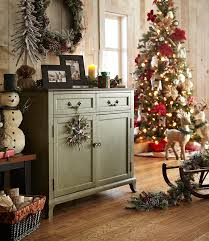 inspiring design ideas pier one imports decorations
