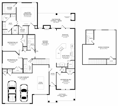 shiloh bonus room 2 floor plan homes by taber