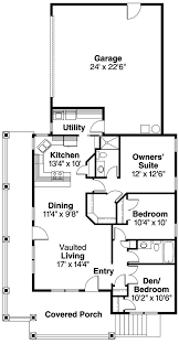 house plan blueprints 180 best home blueprints images on floor plans master