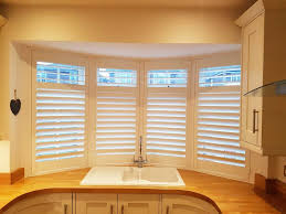 28 kitchen window shutters interior window shutters