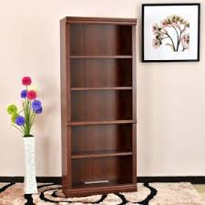 home decorators collection oxford black storage open bookcase