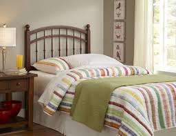 wood headboard ideas for all bedroom types u2013 mattress mary