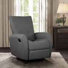 37 best chairs images on pinterest baby rooms costco and gliders