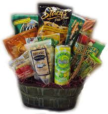 gift baskets for college students college student care package survival healthy gift