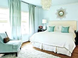 Light Blue And White Bedroom Blue White And Brown Bedroom Ideas Aciu Club
