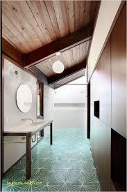 Bathrooms Design Bathtub Backsplash Renaissance Tile And Bath Bathroom Design San Diego