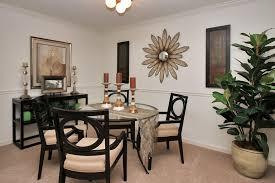 Kitchen Design Newport News Va Waterman U0027s Crossing Apartments Newport News Va Apartment Finder