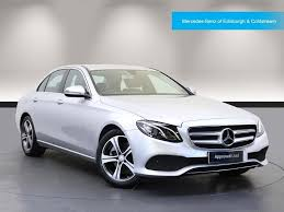 mercedes uk dealers mercedes and approved used mercedes mercedes