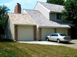 decoration winsome diy attached garage plans better garages