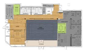 Community Center Floor Plans by Verdant Community Wellness Center Now Under Construction Verdant