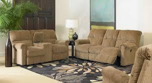 Lane Furniture Sectional Sofa Bright Picture Of Corner Sofa Measurements Magnificent Esme Sofa