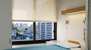 Exam Room Curtains Hospital Room Curtains Rooms