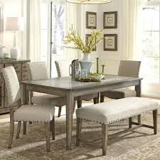 rectangle kitchen table and chairs rectangle kitchen table large size of table with bench round glass