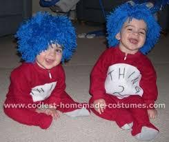 Homemade Baby Halloween Costume Ideas 178 Best Baby Halloween Costumes Images On Pinterest Homemade