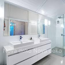 Classic Bathroom Vanity by Popular Italian Classic Bathroom Furniture Double Sink Bathroom