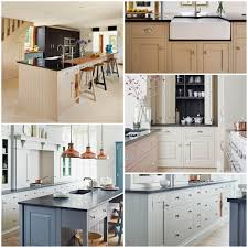 John Lewis Kitchen Design by Four Kitchen Trends For 2016 From John Lewis Of Hungerford