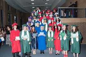 mayde creek high school yearbook mayde creek high school the katy news