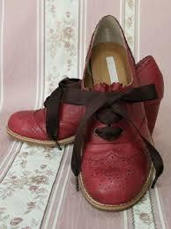 zalando womens boots sale 428 best zalando chaussures images on shoes shoe