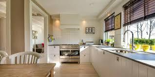 leroymerlin cuisine 3d creer ma cuisine creer sa cuisine en 3d leroy merlin drawandpaint co