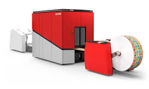 ishida to demonstrate packing solutions versatility at interpack