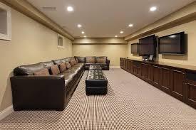best carpet for basement carpet pad for basement best decor things