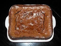 recette traditionnelle cuisine americaine recette de brownies recette traditionnelle américaine
