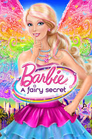 barbie a fairy secret barbie movies wiki fandom powered by wikia