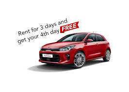 peugeot uae carlease rent a car short and long term car hire rental and