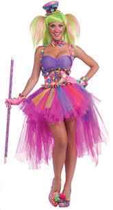 clown halloween costume ideas tutu lulu the clown costume costume ideas general pinterest
