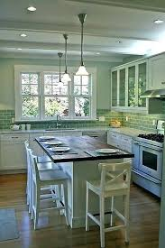 photos of kitchen islands with seating mainstream kitchen island table with stools chairs