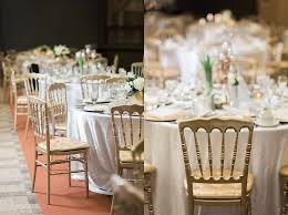 royal wedding inspiration timeless gold ballroom wedding photos