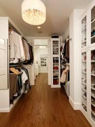 luxury walk in closet pictures for inspiration impressive luxury