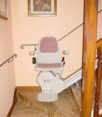 sedie per disabili per scendere scale sedia per salire e scendere le scale per anziani e disabili