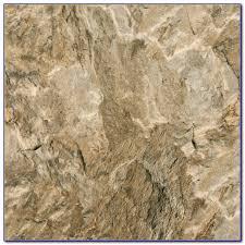 tranquility resilient vinyl flooring formaldehyde flooring
