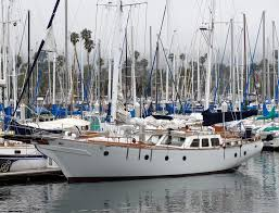 the hudson force 50 sailboat bluewaterboats org