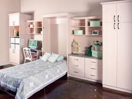 Queen Size Murphy Beds Wallbeds Classy Closets