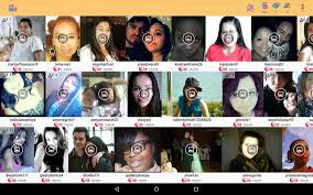 free chat for android beautiful live chat rooms apk free social app for