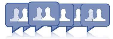 Facebook Icon by Cf 101 Course Information