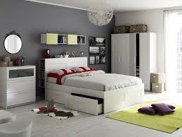 Nice Bedroom Furniture Bedroom Furniture View Bedroom Wall Cabinet Wonderful