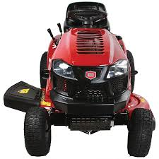2014 craftsman 42 inch t1400 model 20373 lawn tractor review u2013 is