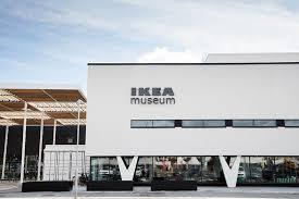 the story behind the store meatballs and more ikea museum