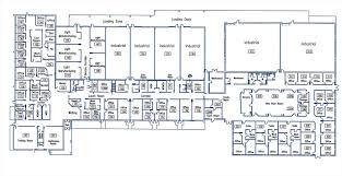 plan carpet vidalondon roanoke cregger s center vmdo architects