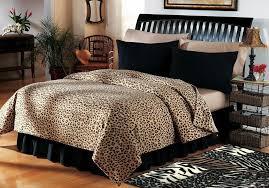 Giraffe Print Home Decor Leopard Print Home Decor Ideas Leopard Print Home Decor U2013 Home