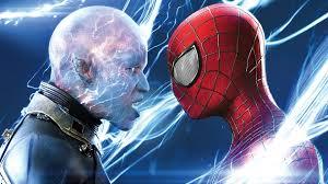 amazing spider man 2 earned 132 million overseas