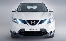 nissan qashqai honest john 170 best clever cars cool cars crazy cars images on pinterest