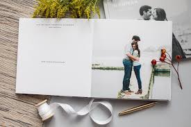 photo album guest book wedding guest book sign in book photoshop template design aglow