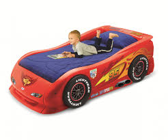 jeep bed little tikes classy coaster novelty beds race car twin bed dunk bright