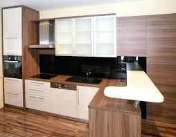 white kitchen storage cabinets with doors tall kitchen storage cabinet with drawers pantry dimensions ikea